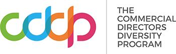 CDDP Logo