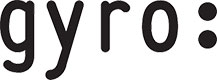 Gyro Logo Small